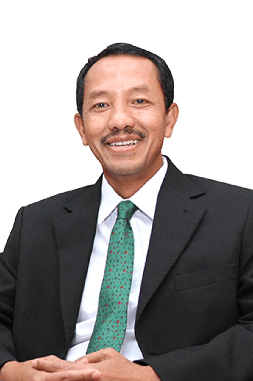 Pak Dhimam Abror