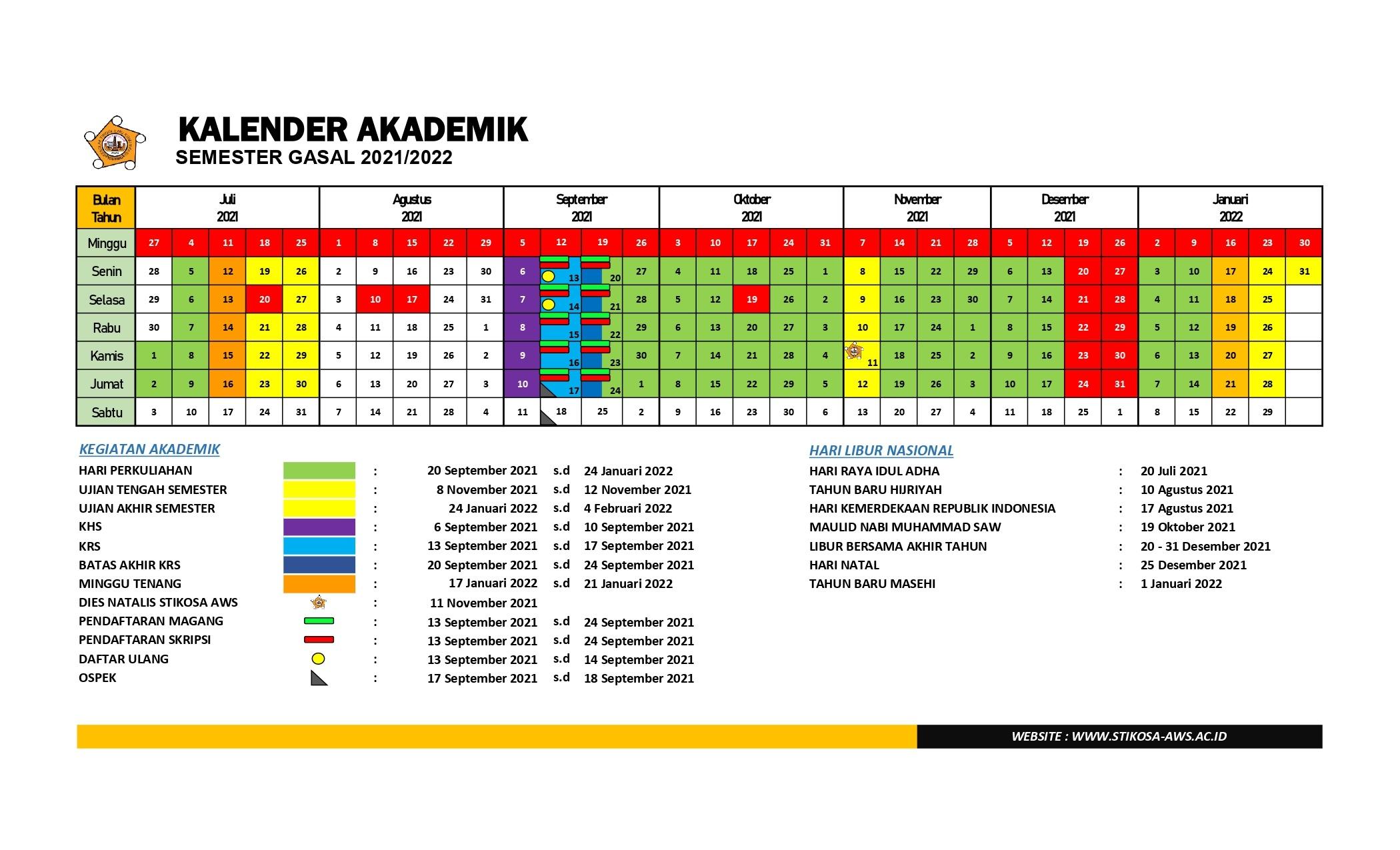 Kalender Akademik 2021-2022 Rev.3_page-0001