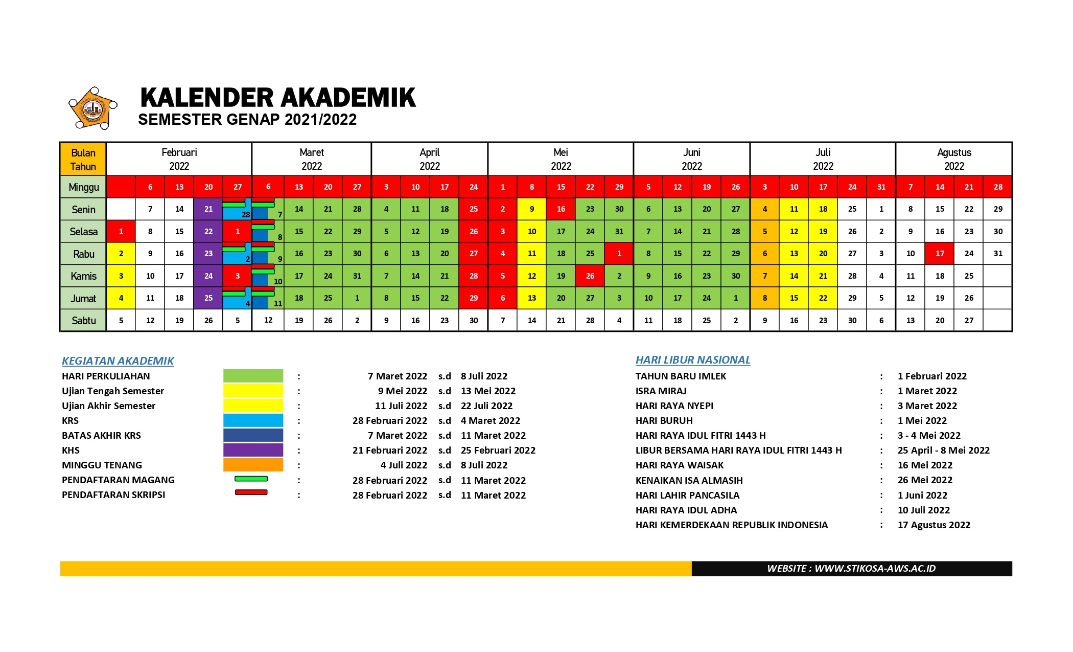 Kalender Akademik 2021-2022 Rev.3_page-0002